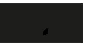 SAJOER Logo